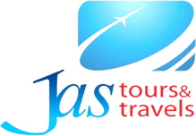 Deals for Visas & Tours Packages from Jas Tours and Travels
